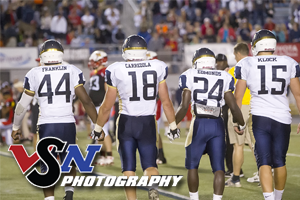 Big 33 Game Photos