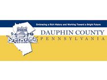dauphin_county