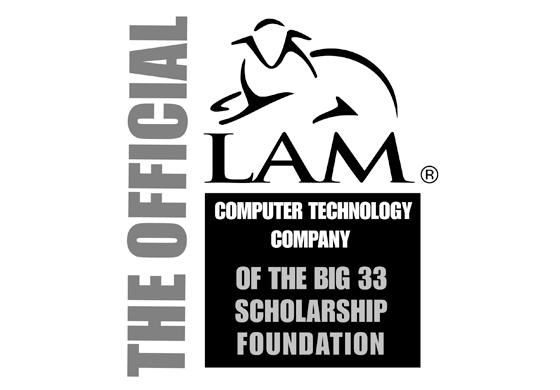lam_scholarship