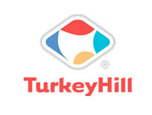 turkey_hill