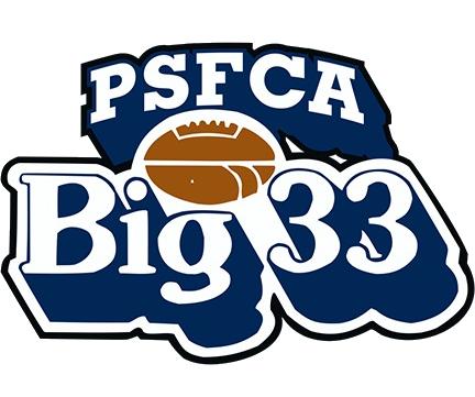 Big 33
