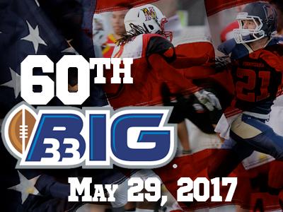 2017-big-33