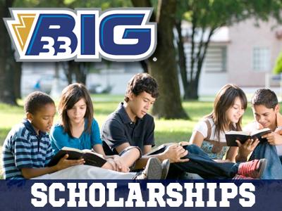 2017-scholarships