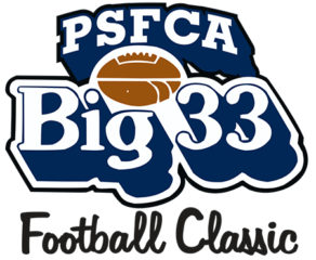 60th PSFCA Big 33 Football Classic
