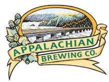 applachian_brewing