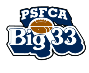 60th PSFCA Big 33 Football Classic