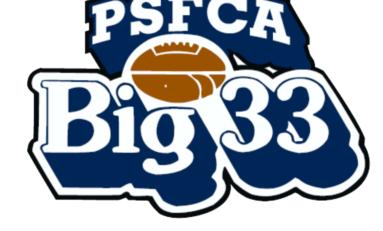 2018 Big 33 Game Week Recap