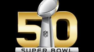 50 Years of Big 33 Super Bowl Tradition!