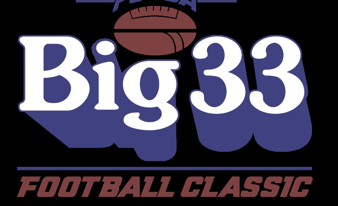 Watch the 61st Big 33 Football Classic