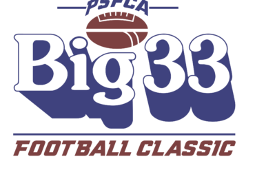 Watch the 61st Big 33 Football Classic