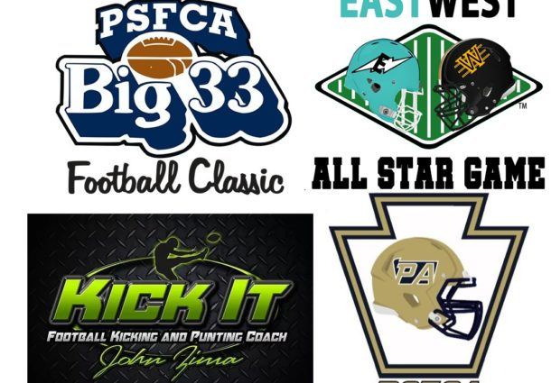 2020 Big 33 Specialist Selection Contest