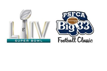 BIG 33 CONTINUES SUPER BOWL TRADITION