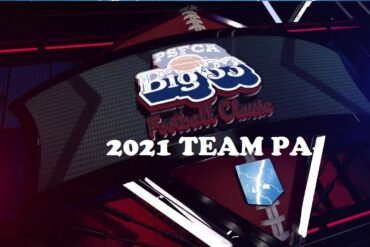Big 33 Team PA Makes Roster Adjustments