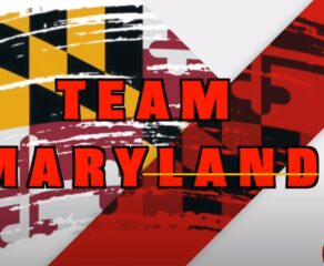 2021 Big 33 Roster Release video, Team Maryland