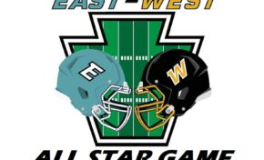 2021 East/West 1-3A All-Star Game Rosters Announced