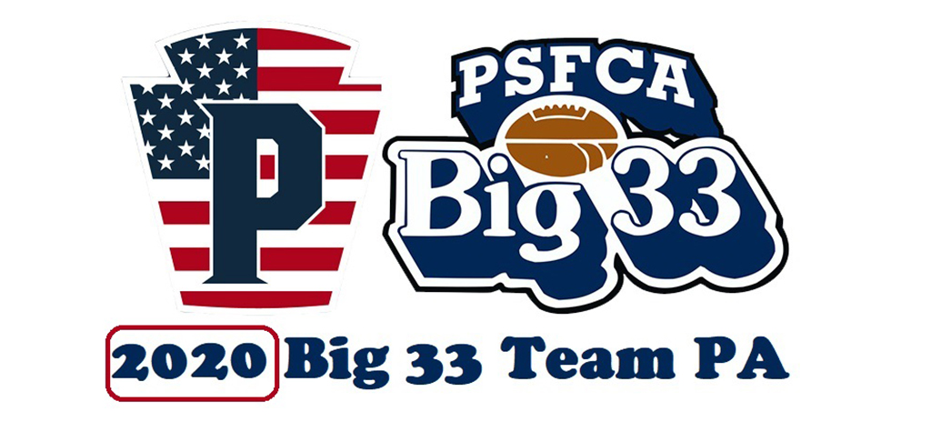 2020 Big 33 players and cheerleaders to be honored during 2021 Big 33 game