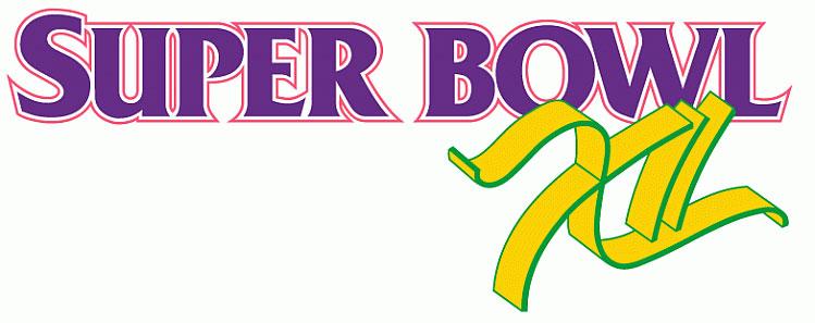 Super Bowl 12
