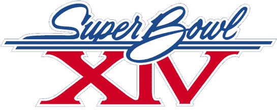 Super Bowl 14