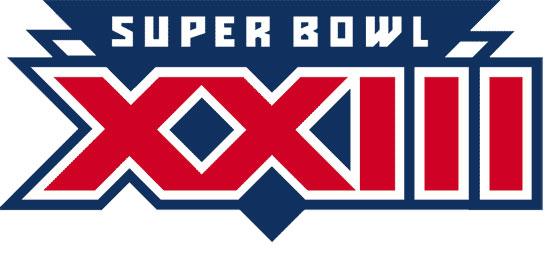 Super Bowl 23