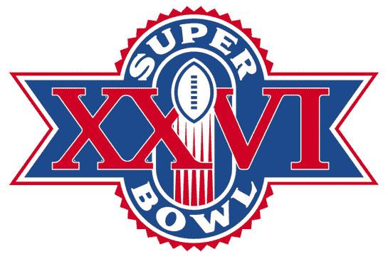 Super Bowl 26