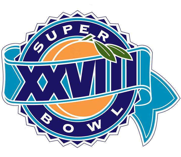 Super Bowl 28