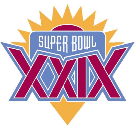 Super Bowl 29