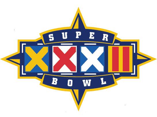 Super Bowl 32