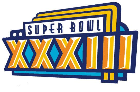 Super Bowl 33