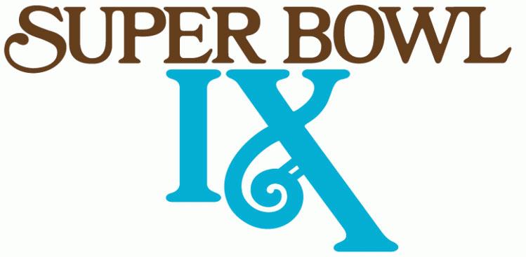 Super Bowl 9